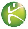 Logo_-_profiel_medium