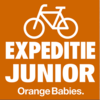expeditie  junior