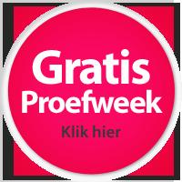 Gratis Proefweek