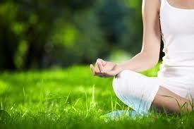 Workshop Tibetaanse Yoga