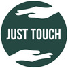 Just Touch