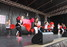 Zang, Dans & Modeshow Smokkelevent 2015