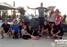 Beach Bootcamp
