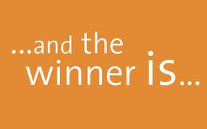 Winnaars VES Active Summer ACTIE