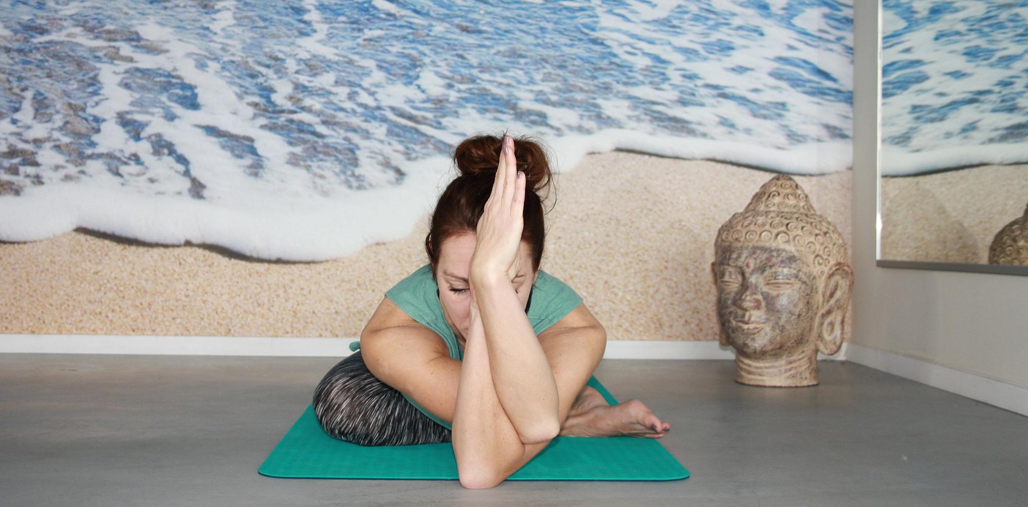 Header-yoga-in-hoek-van-Holland