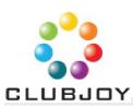ClubJoy