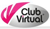 ClubVirtual