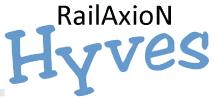 RailAxion Hyves