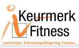 Keurmerk Fitness