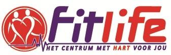 Logo Fitlife Budel