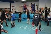 Kickboxtraining_hugehumb