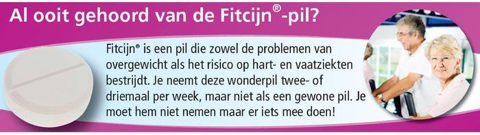 fitcijn