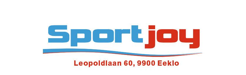 sportjoy