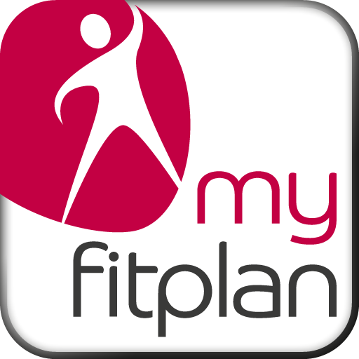 Myfitplan