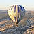 Voyages en ballon