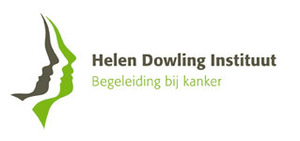 Helen Dowling Instituut goede doel Spinning by Duurstede