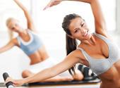 Pilates_hugehumb