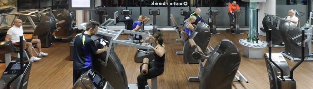Fitness_Oosterbeek_Milon