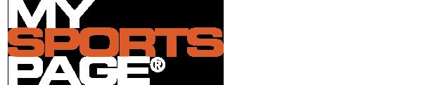 mysportpage.us