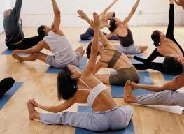 yogalates_hugehumb