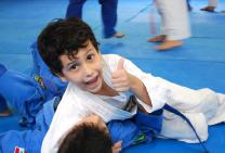 judo_hugehumb