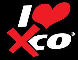 xco2_hugehumb